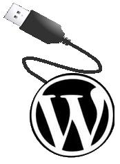 klaasvangend_USB_plug